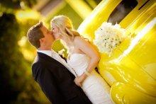 Стиль свадьбы, этапы подготовки к свадьбе,  как организовать свадьбу